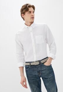 Рубашка Gant RTLAAC248501INM
