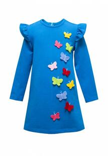 Платье Славита MP002XG01LYUCM110116