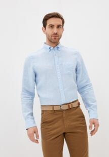 Рубашка Gant RTLAAC248701INL