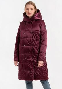 Куртка утепленная Lab Fashion MP002XW05K16R460
