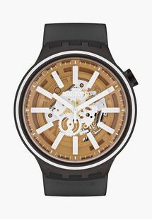 Часы Swatch MP002XU03YJ1NS00