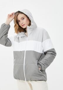 Куртка утепленная Modress MP002XW05HGLR420