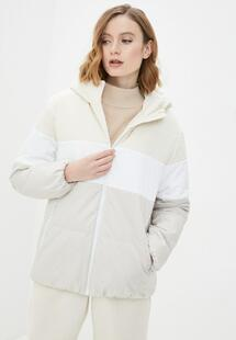 Куртка утепленная Modress MP002XW05HGIR540