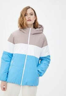 Куртка утепленная Modress MP002XW05HGKR520