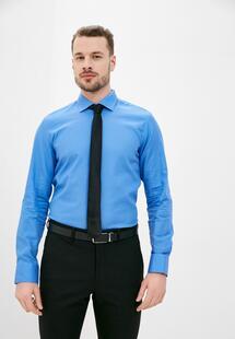 Рубашка BAWER MP002XM1H7WNINL