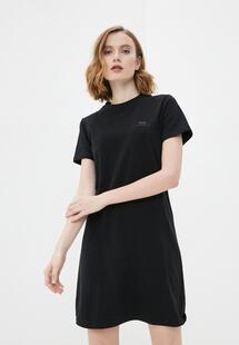 Платье baon MP002XW05T3NINM