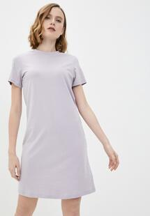Платье baon MP002XW05T3KINXL