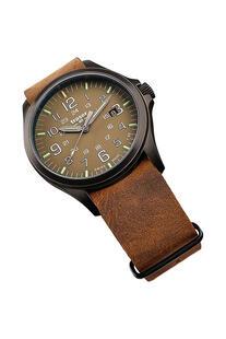 Наручные часы Traser 12589647