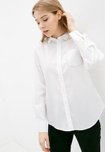 Рубашка baon MP002XW05STXINM