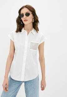 Рубашка baon MP002XW05SU6INXXL