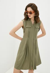 Платье baon MP002XW05SUSINM