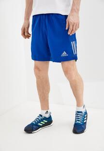 Шорты спортивные Adidas AD002EMMRTM5INM
