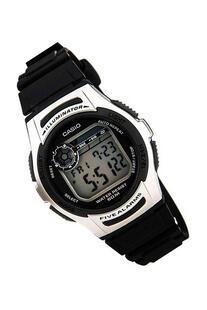 Наручные часы Casio 12557647