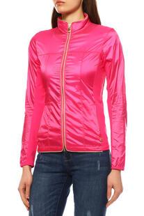 Куртка спортивная Bogner 12544882