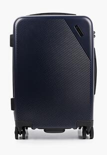 Чемодан Bugatti RTLAAC839701NS00