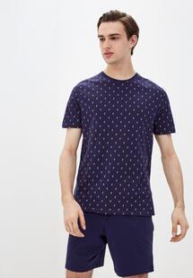 Пижама Marks & Spencer MA178EMMEFD0INS