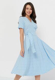 Платье A.Karina MP002XW020YJR480