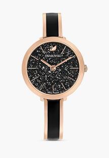 Часы Swarovski® SW016DWMHOM1NS00