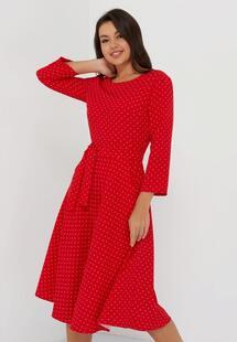 Платье A.Karina MP002XW02G2HR500