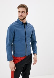 Куртка Reebok RE160EMLXRD1INL