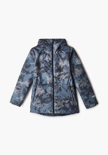 Куртка утепленная OUTVENTURE MP002XB00WCSCM152158