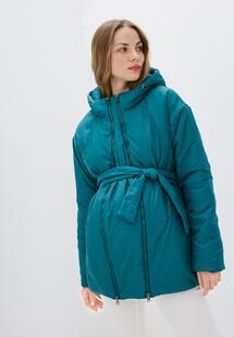 Куртка утепленная Modress MP002XW03YQLR460