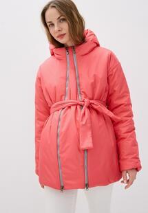 Куртка утепленная Modress MP002XW03YQKR420