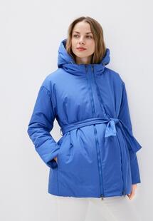 Куртка утепленная Modress MP002XW03Z4OR520