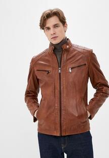 Куртка кожаная Jorg Weber MP002XM1H44SR560