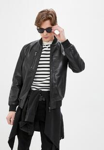 Куртка кожаная Jorg Weber MP002XM1H450R520