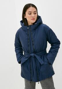 Куртка утепленная Modress MP002XW03YQ2R520