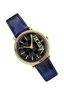 Наручные часы Versace 6344586