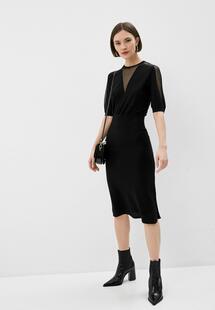 Платье Pinko RTLAAA288101INXS