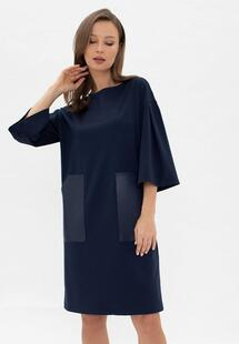 Платье Bornsoon MP002XW14E4MINSM