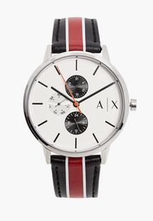 Часы ARMANI EXCHANGE RTLAAB272301NS00