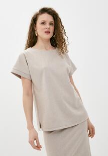 Блуза NATUREL MP002XW0562EINS
