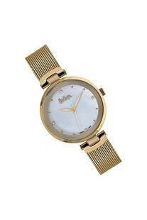 Наручные часы Lee Cooper 12588493