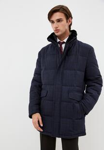 Куртка утепленная Bazioni MP002XM1ZL3NR54176