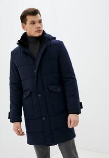Куртка утепленная LACONI MP002XM1ZT10R52182