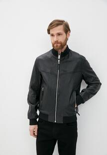 Куртка кожаная Jorg Weber MP002XM1H44RR500