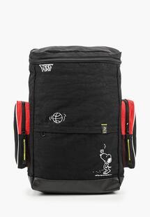 Рюкзак Puma PU053BUMJEY5NS00
