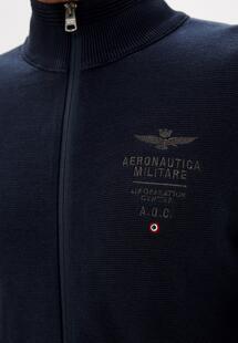 Кардиган Aeronautica Militare AE003EMHOVL7INXXL