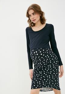 Платье mamalicious RTLAAA446301INS