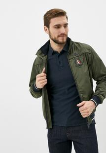 Куртка Aeronautica Militare RTLAAA025201I560