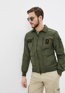 Куртка Aeronautica Militare RTLAAA025101I540