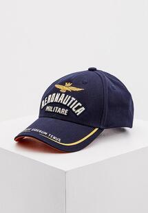 Бейсболка Aeronautica Militare RTLAAB085301OS01