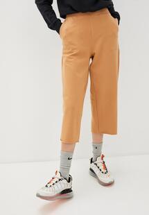 Бриджи Nike NI464EWLYZK6INXS