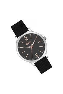 Наручные часы Lee Cooper 12588398
