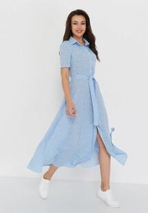 Платье A.Karina MP002XW01QDPR520
