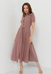 Платье A.Karina MP002XW130FJR420